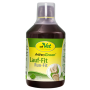 Cdvet Arthrogreen Lauf-Fit, 500 ml