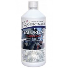 Hyaluronic Cartilage, 1 Liter